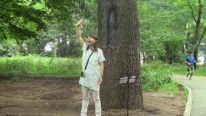 2015.9 江古田の森公園